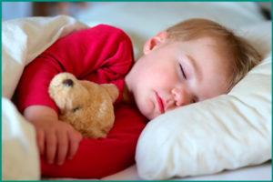 Общая слабость у детей: что за симптом