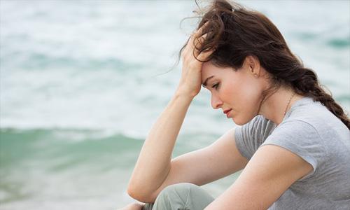 миопатия при стрессе