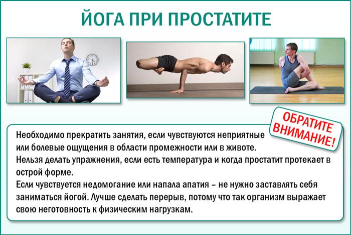Простатит лекарства упражнения новейшие методика лечения простатита