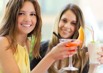 кормление грудью и алкоголь не совмещаются