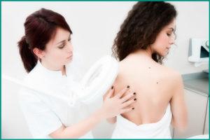 Папилломавирус человека при беременности