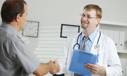 хирург кардиолог