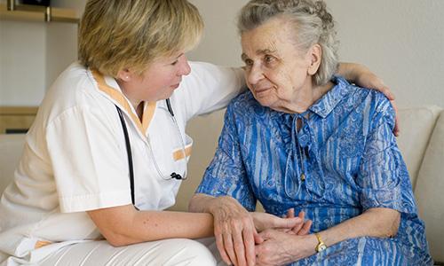 лечение сердца старше 70 лет