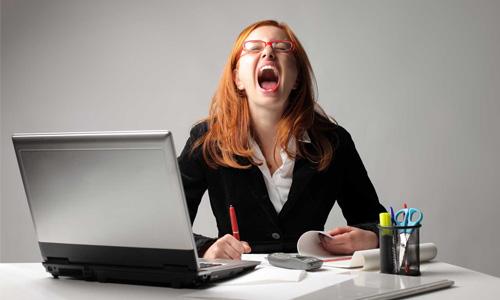 stressy i davlenie
