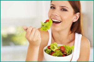 Питание при диализе почек: соблюдение диеты