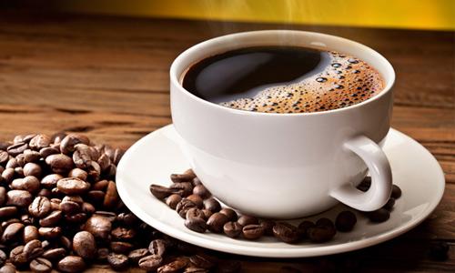 кофе при низком давлении