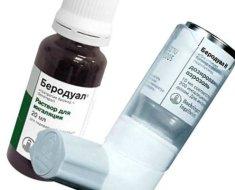 Выбираем лучшее и эффективное лекарство от кашля для детей разного возраста