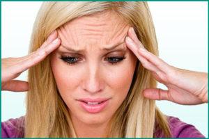 Усталость, стресс или переутомление