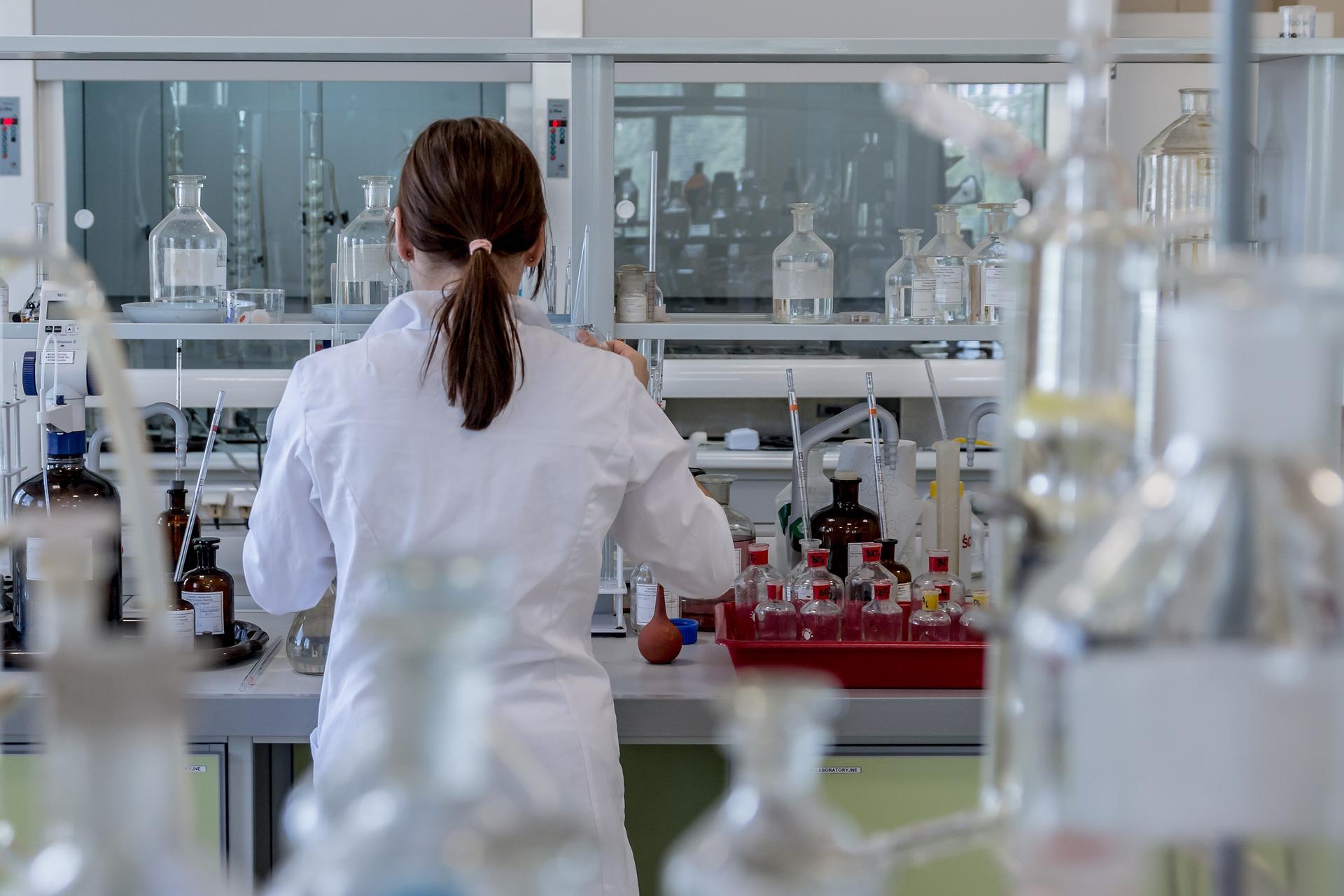 Какой сдать анализ на ВПЧ