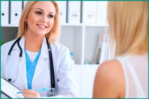 Почечная колика: причины, симптомы, лечение