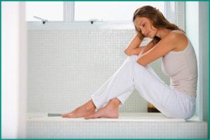 Энурез у женщин: причины