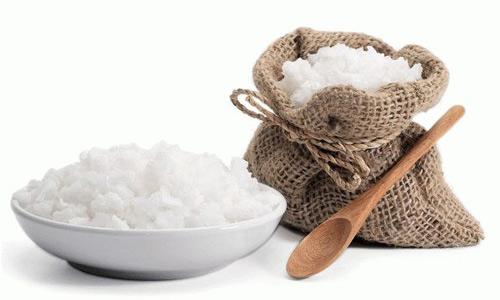 снизить потребление соли беременными