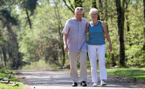 образ жизни при аортальном стенозе