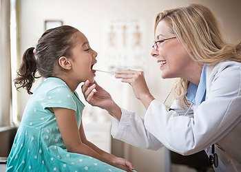 для чего нужны противовирусные препараты детям от 3 лет