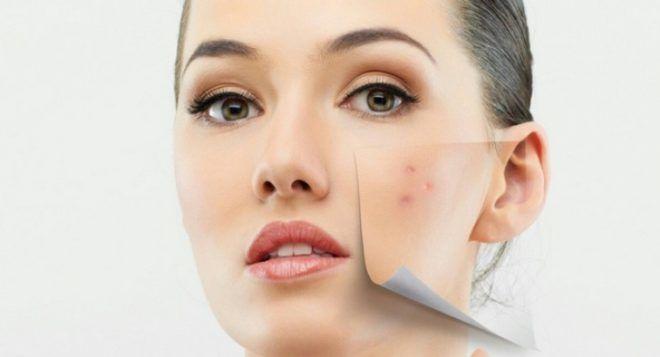Влияние серотонина на кожу