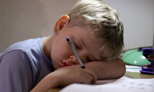 быструю утомляемость
