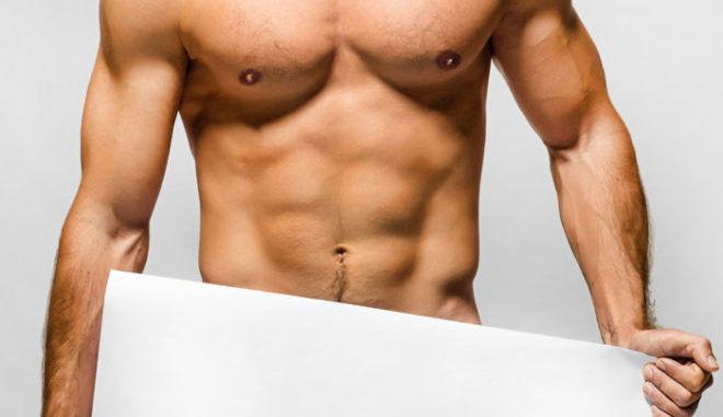 Формирует ткань мышц и укрепляет костную ткан