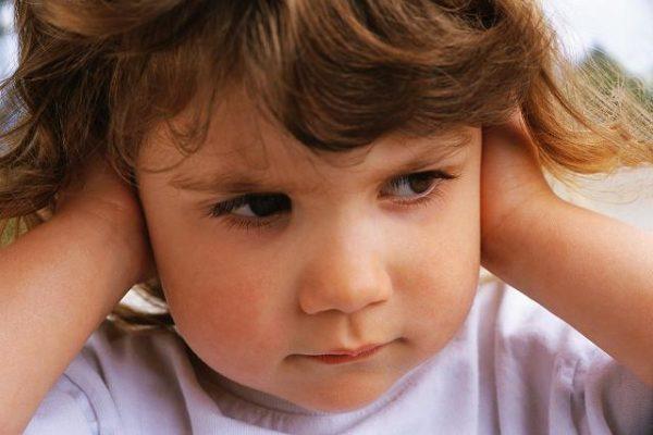 Почему паротит опасен для детей?