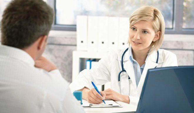 Лечение Аддисоновой болезни