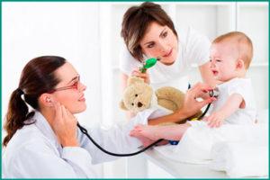 Прогноз и лечение гидронефроза у детей?