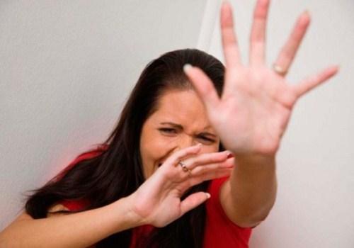 Симптомы предсердного ритма