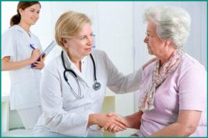 Фиброз почек: медикаментозное лечение болезни