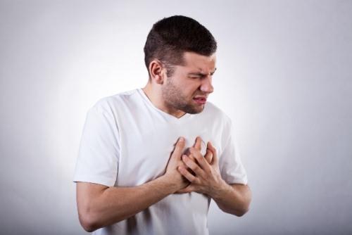 особенности дилатационной кардиомиопатии