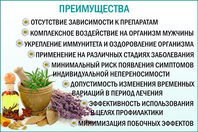 Лечение гомеопатией преимущества