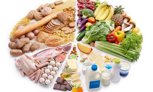 белки и углеводы балланс