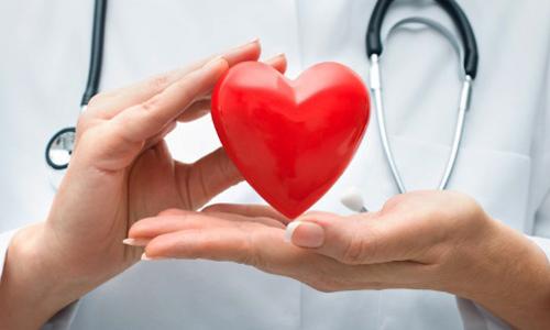 давление и сердечные заболевания