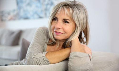 миопатия проходит бессимптомно