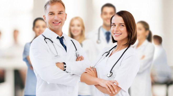 Проконсультироваться с лечащим врачом