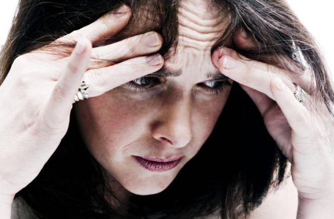 Проблемы больного при гипотиреозе