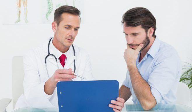 Гормон роста советы врача