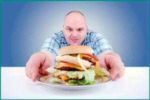 Диета при оксалатах в моче и почках: принципы правильного питания