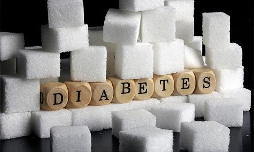диабет у беременных
