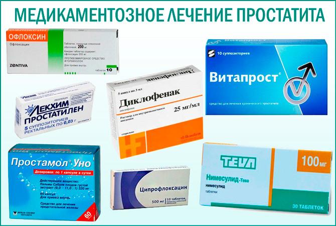 Лечение по харитонову простатит хронический простатит 1 степени