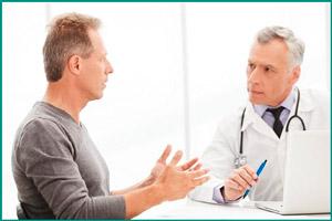 Назначение препарата «Азитромицин»