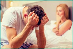 Хронический уретрит у мужчин: причины