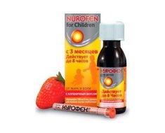 Как проявляется краснуха у детей: симптомы, профилактика и лечение