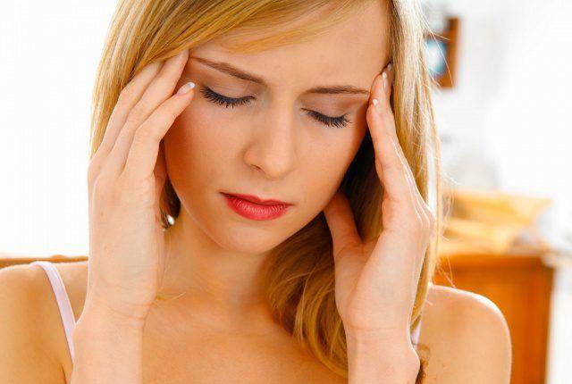 Признаки и причины гормонального дисбаланса
