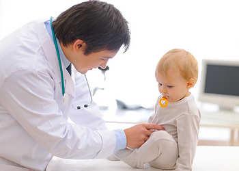 Причины белка в моче у детей, расшифровка анализов: норма, повышенный уровень