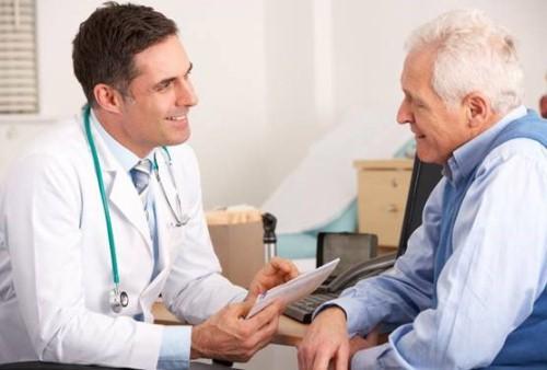 лечение дилатационной кардиомиопатии