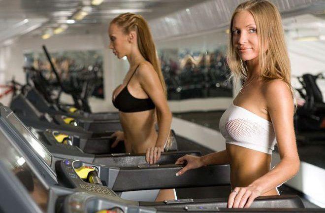Анаболики при занятиях спортом