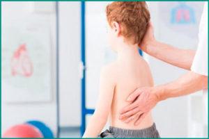 Пиелонефрит: боль в пояснице