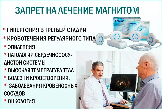Простатит и магниты прополис рецепты от простатита